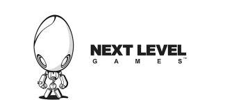Nintendo adquire a Next Level Games (Metroid Prime, Luigi's Mansion)