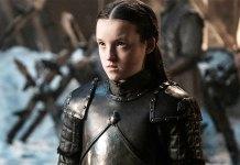 Bella Ramsey (Lyanna Mormont)