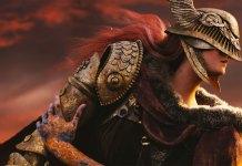 Elden Ring screenshot trailer