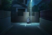 Hige o Soru. Soshite Joshikousei o Hirou. screenshot