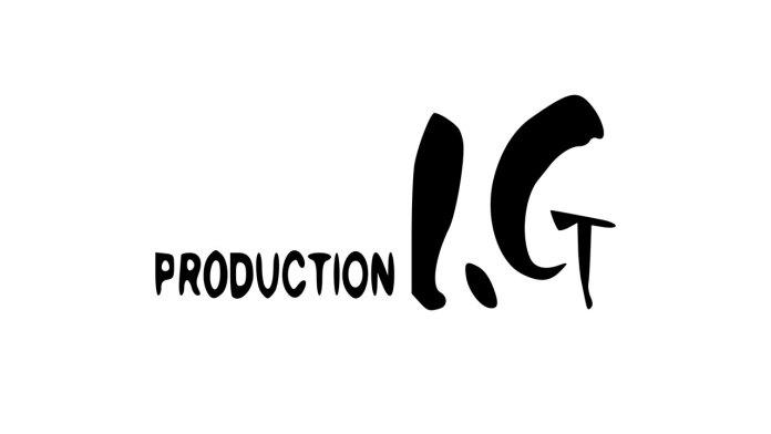 Production I.G.