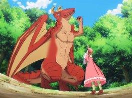Dragon Goes House-Huntin new trailer visual
