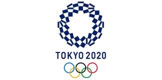 Jogos Olímpicos de Tóquio 2020