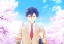 Seirei Gensouki – Spirit Chronicles new screenshot anime