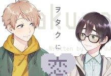TOP vendas mangá no Japão – 22 a 28 de fevereiro 2021