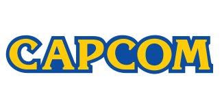 Capcom já identificou porta de entrada do ataque informático que levou à perda de 1 TB de dados confidenciais