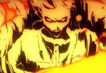 Netflix revela primeiro trailer de Castlevania 4