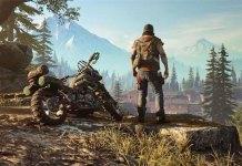 Escritor de Days Gone diz para não reclamarem de um jogo não ter uma continuação se não o apoiaram no lançamento