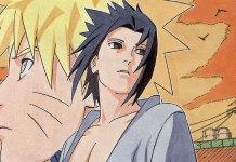 Devir vai lançar Naruto 38 em maio