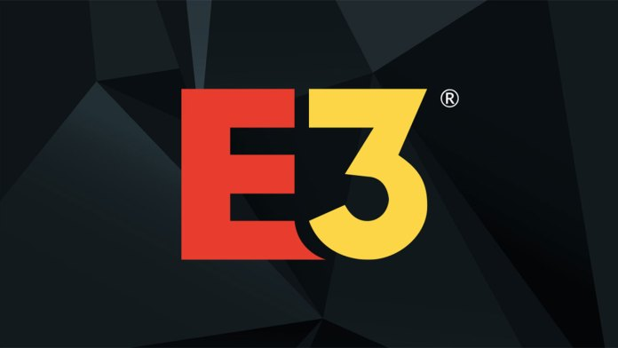 E3 2021 será um evento virtual que vai decorrer de 12 a 15 de junho
