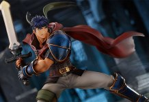 Ike pela Intelligent Systems
