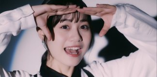 Miku Ito n6