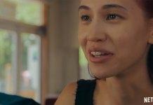 3º trailer do filme live-action yuri Ride or Die