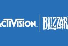 Blizzard perdeu 2 milhões de jogadores