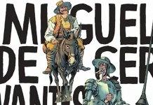 TOP Banda Desenha / Mangá em Portugal – 01/02 de maio 2021