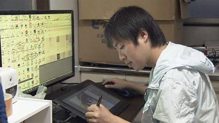 Diretor de Gintama revelou que a China exige que o trabalho numa série anime tenha terminado 3 meses antes da sua estreia