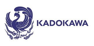 KADOKAWA quer produzir 40 novos animes por ano