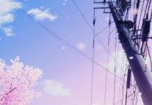 Primeiro trailer de Komi Can't Communicate com 1 milhão de visionamentos