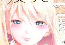 Mangá Runway de Waratte vai terminar no 22º volume