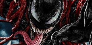 Vê aqui o trailer português de Venom: Tempo de Carnificina