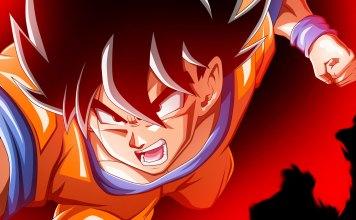 Criador de Dragon Ball deixa algumas pistas sobre o próximo filme de Dragon Ball Super