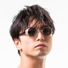 lança óculos de sol de Jujutsu Kaisen (4)