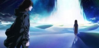 Imagem promocional da 2ª parte de Attack on Titan Final Season