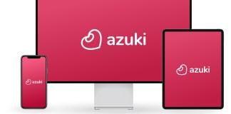 Dia 28 de junho vai ser lançado o serviço de mangá digital Azuki