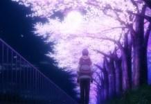 Série anime Remake our Life! estreia com episódio de 1 hora
