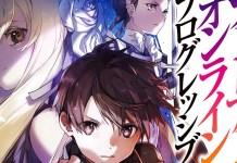 TOP vendas light novel no Japão – 7 a 13 de junho 2021