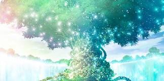 TsukiPro the Animation 2 revela novas imagens