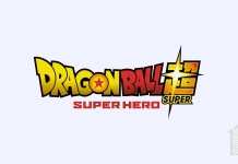 Filme Dragon Ball Super: Super Hero vai utilizar tecnologia diferente