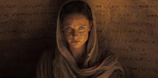 Trailer de Dune