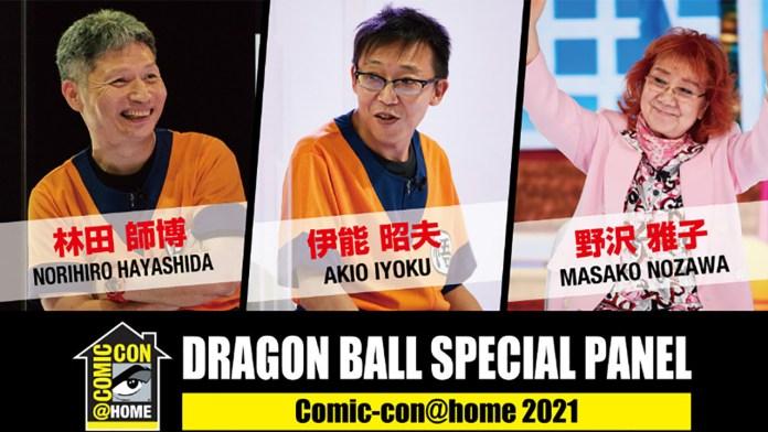 Novidades sobre o novo filme anime de Dragon Ball Super dia 24 de julho