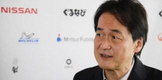 Presidente da Kadokawa fala sobre a censura futura na indústria anime e mangá