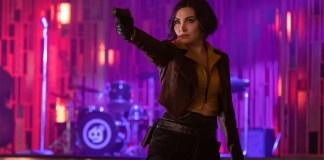 Atriz de Cowboy Bebop Live-action pela Netflix critica fãs