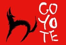 Toei dissolve o estúdio de animação Coyote