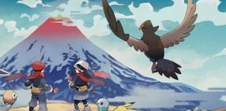 Pokémon Center fecham no Japão devido a COVID-19