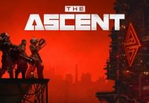The Ascent - Análise