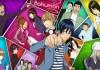 Quanto custa licenciar séries anime?