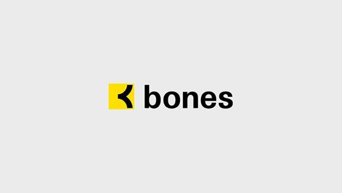 Estúdio Bones vai começar programa de treino de animadores