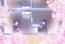 Trailer confirma estreia de Komi Can't Communicate na Netflix