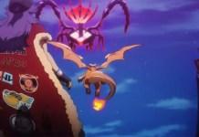 Vê aqui duas belas curtas animadas de Pokémon