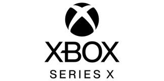 Microsoft anuncia Xbox Cloud Gaming para Brasil, Japão, Austrália e México