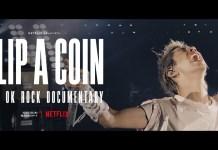 Documentário dos ONE OK ROCK na Netflix