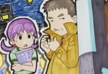 "O fenómeno da ""abertura enganosa"" na indústria de anime"