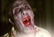 Trailer português de Resident Evil: Racoon City