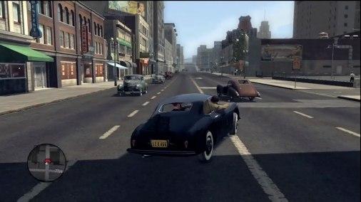 L.A.-Noire-Review-Screen-13