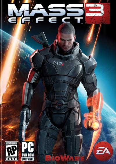 Mass-Effect-3-Review-Windows-Box-Art