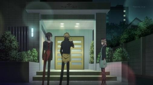 Amnesia Episode 1 Review Screen 8